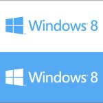 WindowsXPからWindows8.1へ