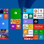 2015年3月のWindowsUpdate「KB3033889」パッチで重くなったWindows8.1を、サクサクに戻す覚え書き